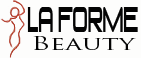 La Forme Beauty Lounge